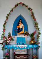 Chapel of Our Lady of Alto Vista
